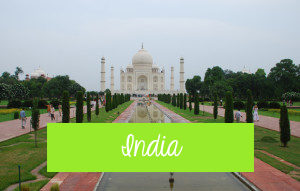 viajar a asia india