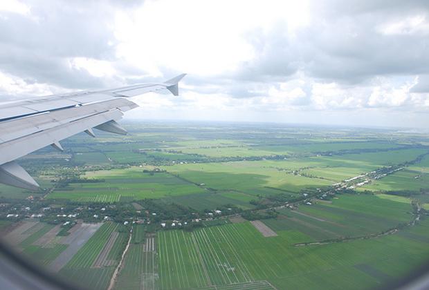 llegada_vietnam