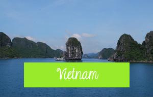 viajar a asia vietnam