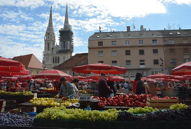 mercado_dolica_zagreb