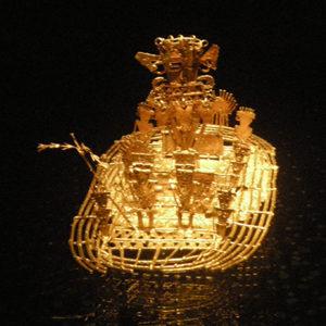 balsa-muisca-museo-del-oro-bogota