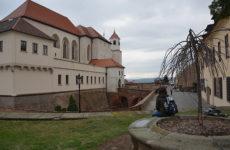 que-ver-en-brno-castillo-spilberk