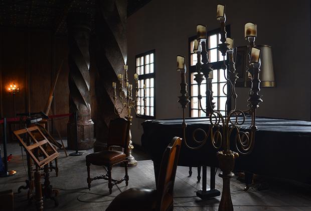 musica-hohensalzburg