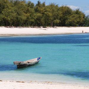 las-mejores-playas-zanzibar