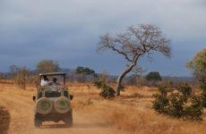 presupuesto-de-viaje-zanzíbar-tanzania-como-mochilero