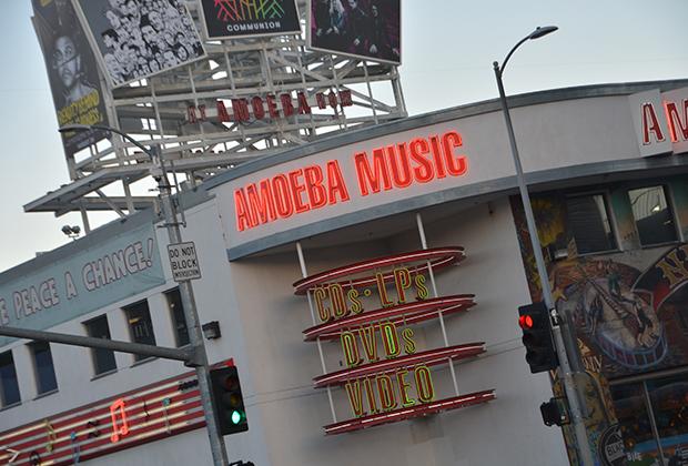 amoeba_music