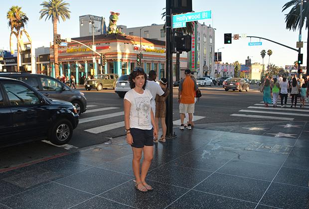 en-hollywood-boulevard