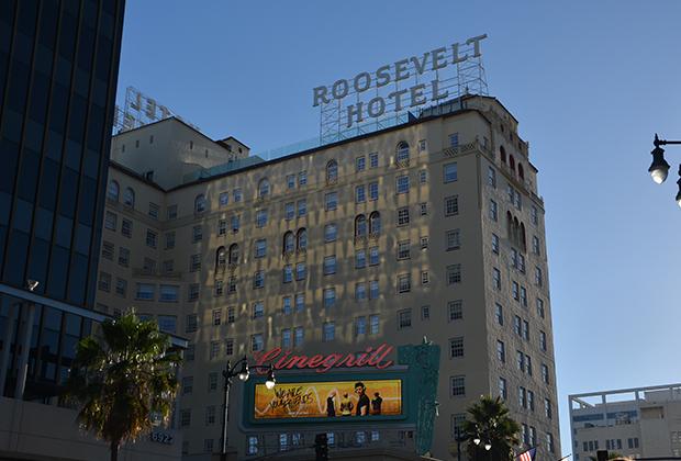 roosvelt-hotel-hollywood