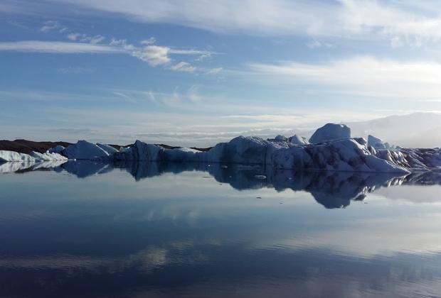 hielo-islandia
