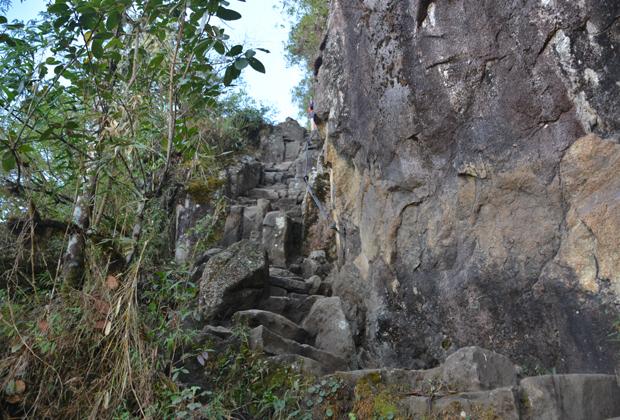 escaleras-huayna-picchu