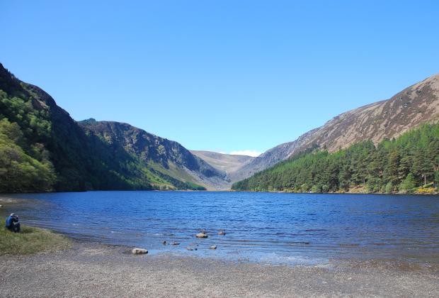 lago-superior-glendalough