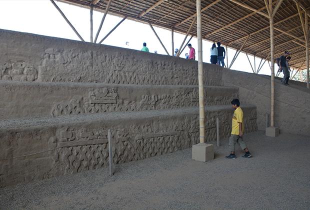 huaca-esmeralda