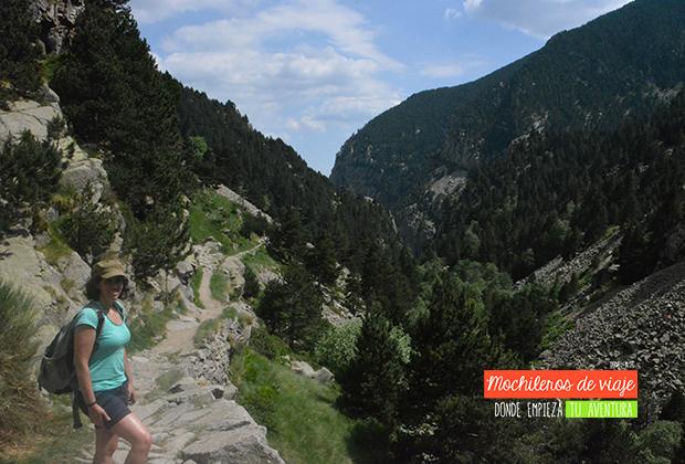 trekking-vall-de-nuria
