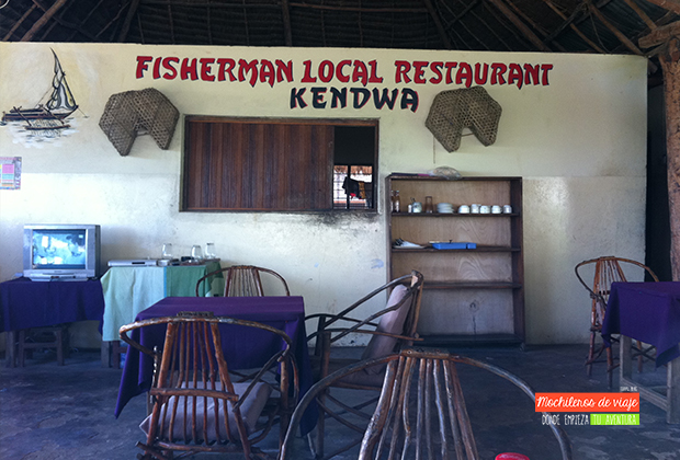 fisherman-local-restaurant