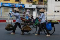 visitar-hanoi