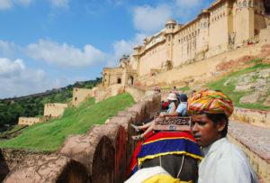 jaipur_fort