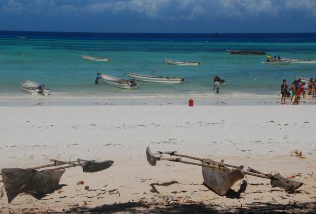 playa-kizimkazi