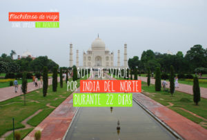 ruta-de-viaje-por-india-del-norte-durante-22-dias