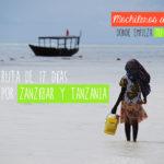 ruta-zanzibar-tanzania