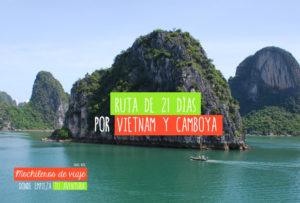 vietnam_camboya_