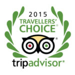 travellers choice awards 2015