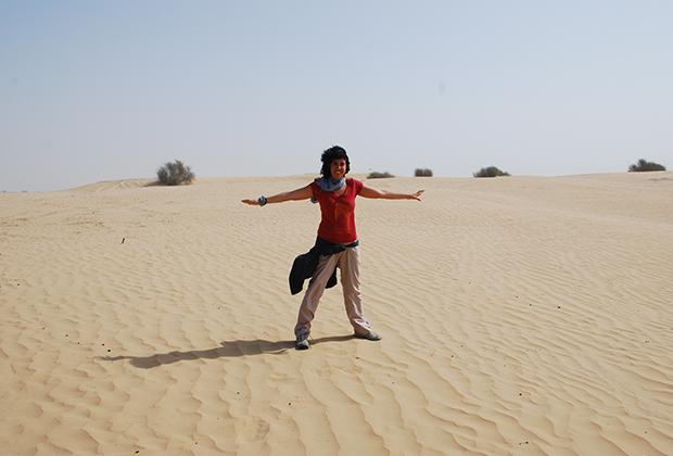 desierto_dubai