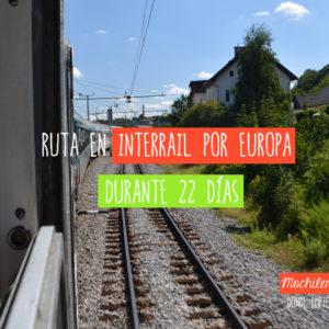 ruta-interrail