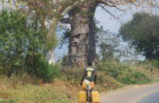 recomendaciones para viajar a tanzania