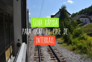 guia-rapida-interrail