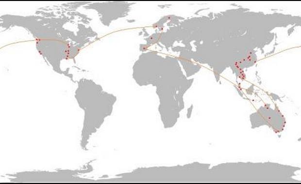 mapa_pablo_mochilero