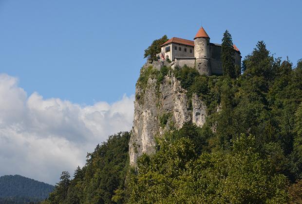 castillo-bled