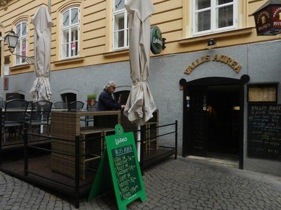 restaurante-vallis-aurea