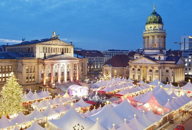 Gendarmenmarkt-christmas