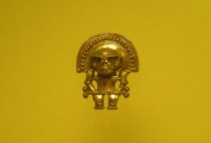 arte-precolombino-oro