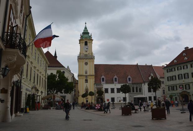 ayuntamiento-bratislava