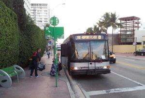 bus-150-miami-beach