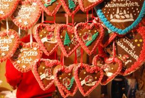 galletas-jenjibre-navidad