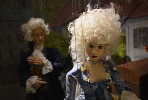 marionetas-salzburg