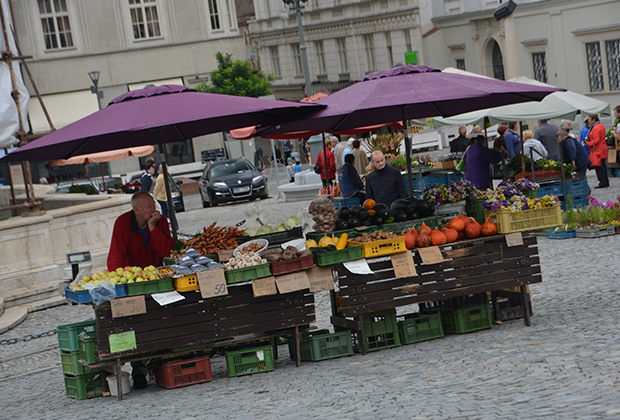 mercado-brno