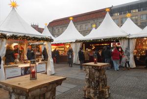 mercado_Gendarmenmarkt