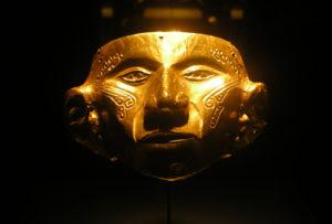 museo-oro-bogota