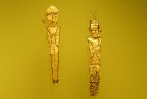 piezas-museo-oro-bogota