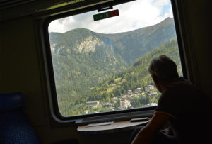 tren_austria