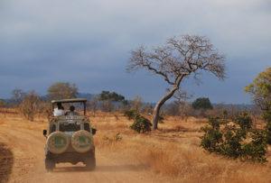 presupuesto de viaje zanzibar y tanzania como mochilero
