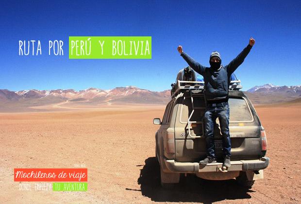 ruta-por-peru-y-bolivia