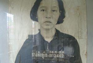 portraits-tuol-sleng