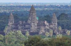visitar angkor