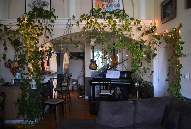 airbnb-casa-los-angeles
