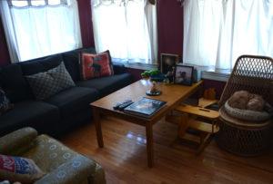 airbnb-casa-sf