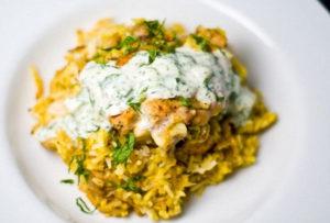 arroz-biryani
